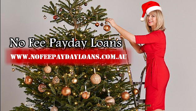 No Fee Payday Loans Merry Christmas Payday Loans Payday Christmas