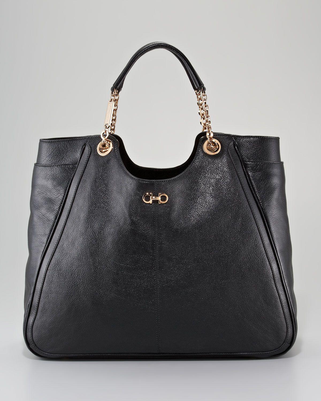 http   harrislove.com salvatore-ferragamo-betulla-large-tote-bag ... 37c2d93ff54b2