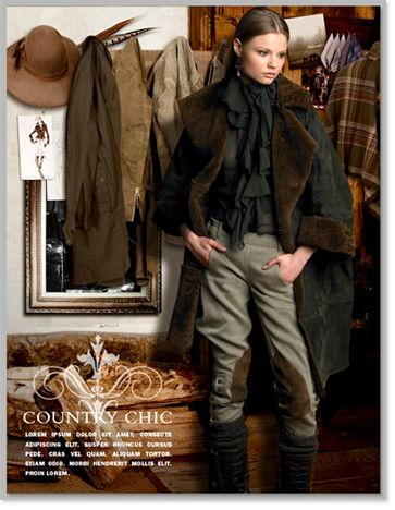 Lauren Ralph Lauren Sale | Country Attire