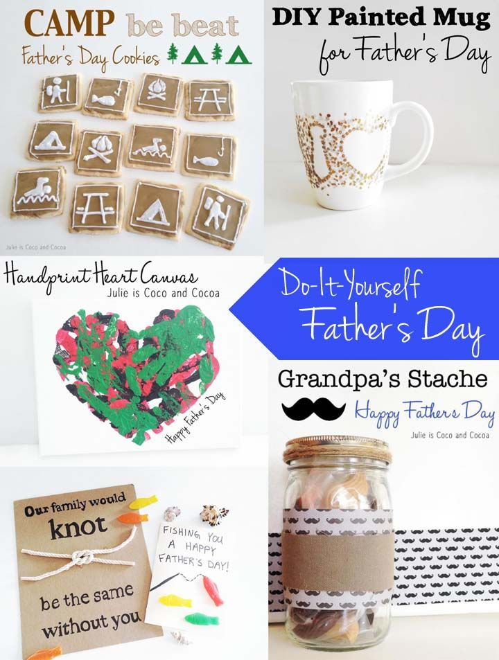 Do it yourself fathers day gift ideas summer holidays pinterest do it yourself fathers day gift ideas solutioingenieria Gallery