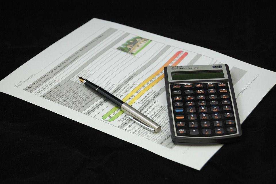 Perhitungan Lengkap Biaya Pembuatan Sertifikat Tanah Dengan