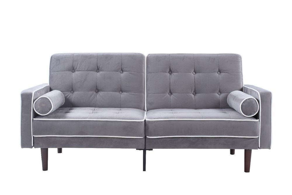 Frames Covers Mid Century Modern