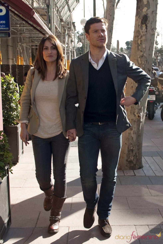 Karine Ferri et Yoann Gourcuff la rupture lannonce choc