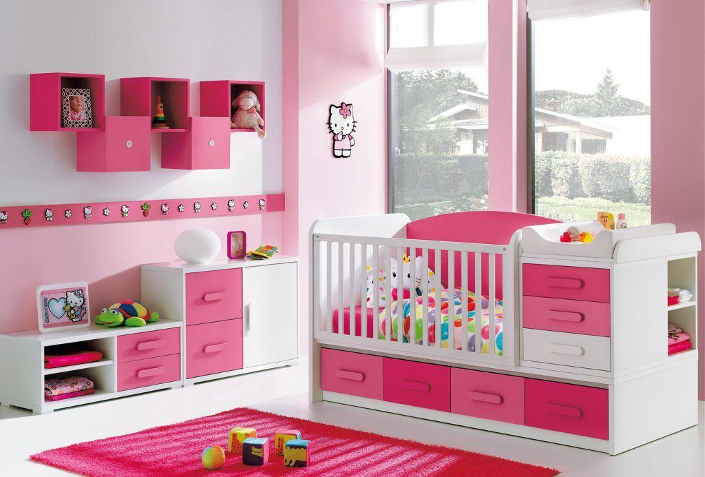 Dormitorios juveniles en Valencia | Dormitorios juveniles, Juveniles ...