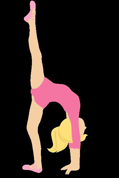 Gifs imÁgenes de gimnastas deportes pinterest