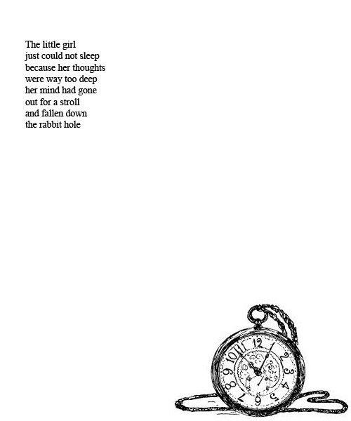 alice in wonderland     Alice   Alice, wonderland quotes, Quotes