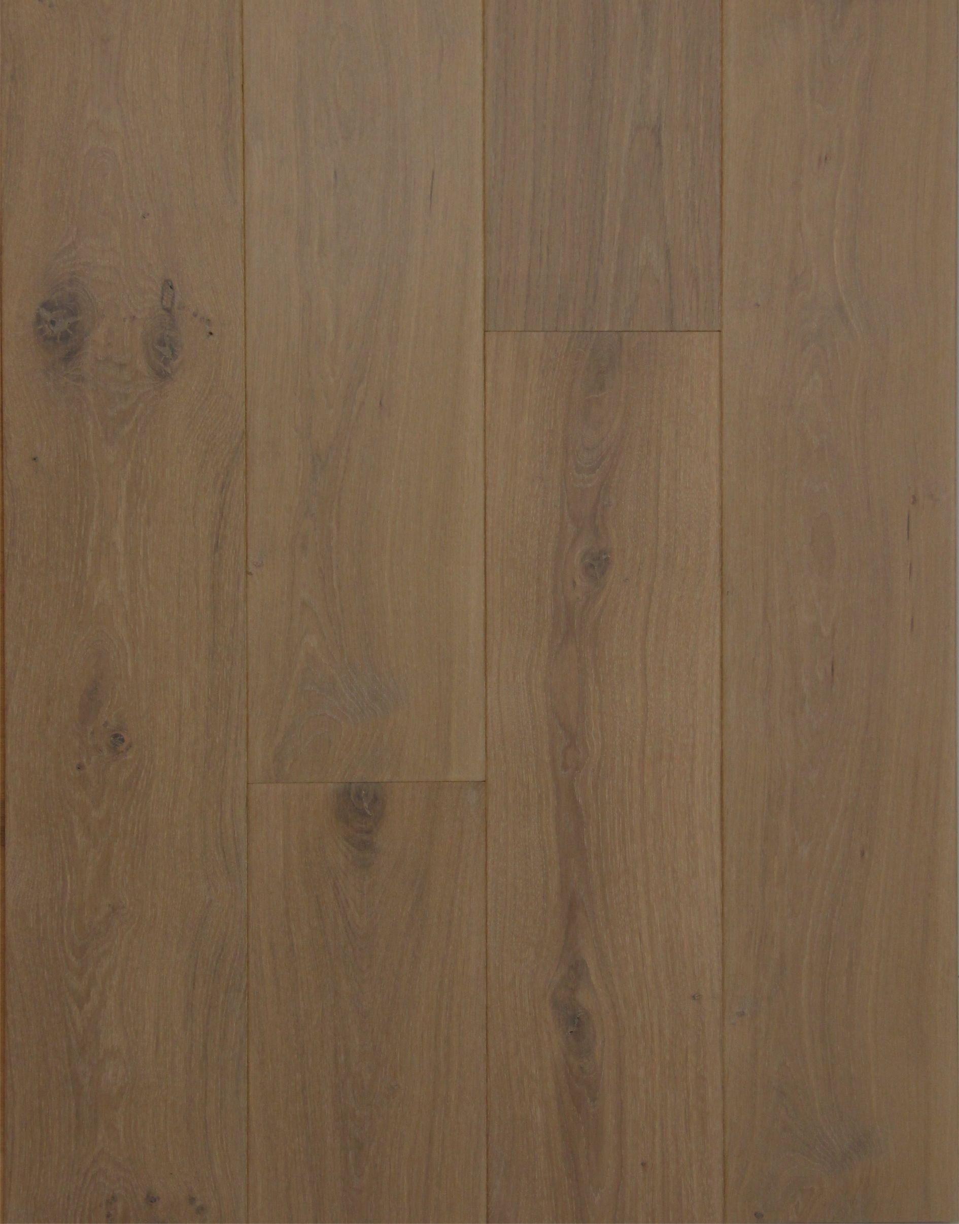 mdwv 3 35 eiken houten vloer o a hout