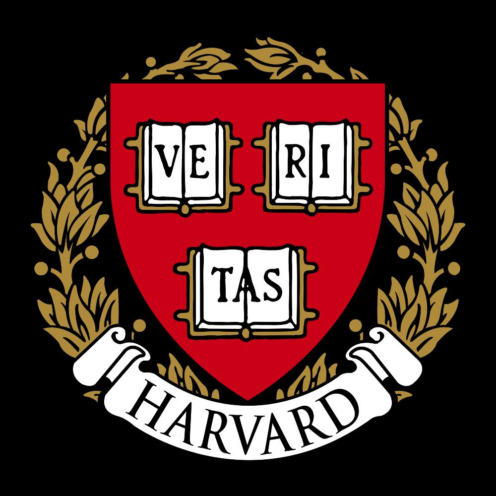 harvard university harvard university logo legally