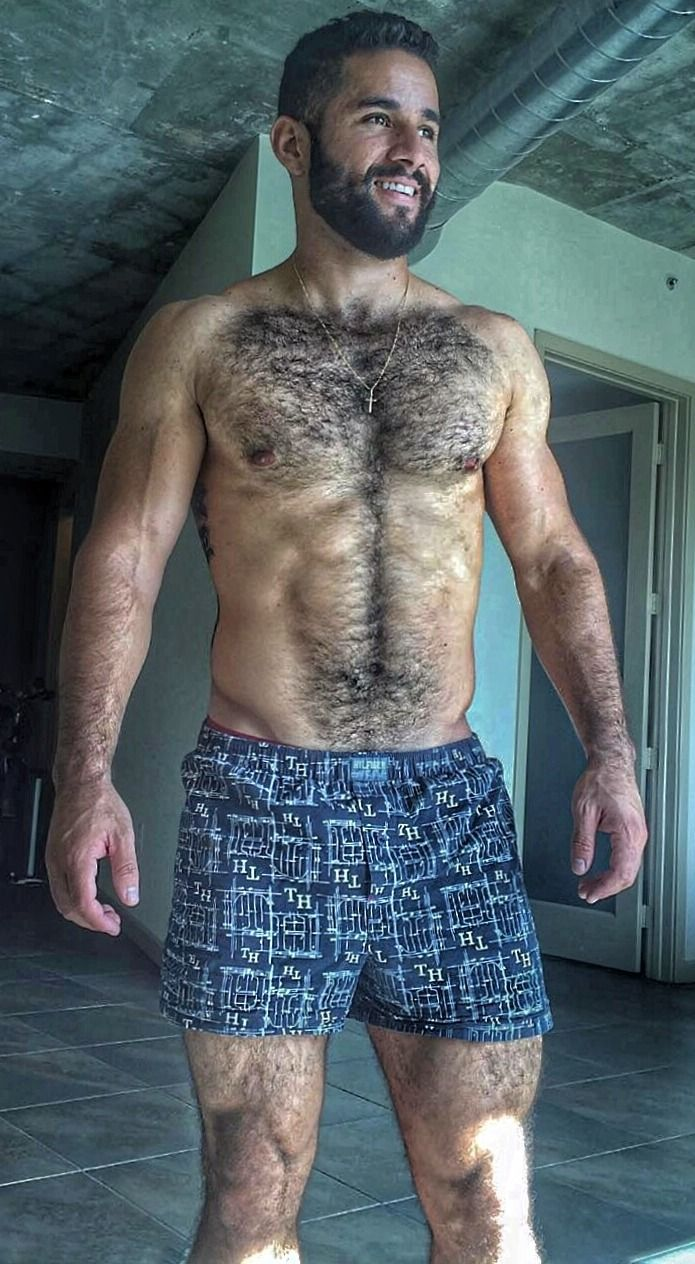 Bearded Porn Tumblr pin on furrrrrrr 3
