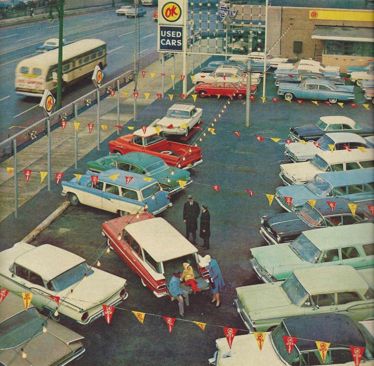 Smithfield Va Used Car Dealerships