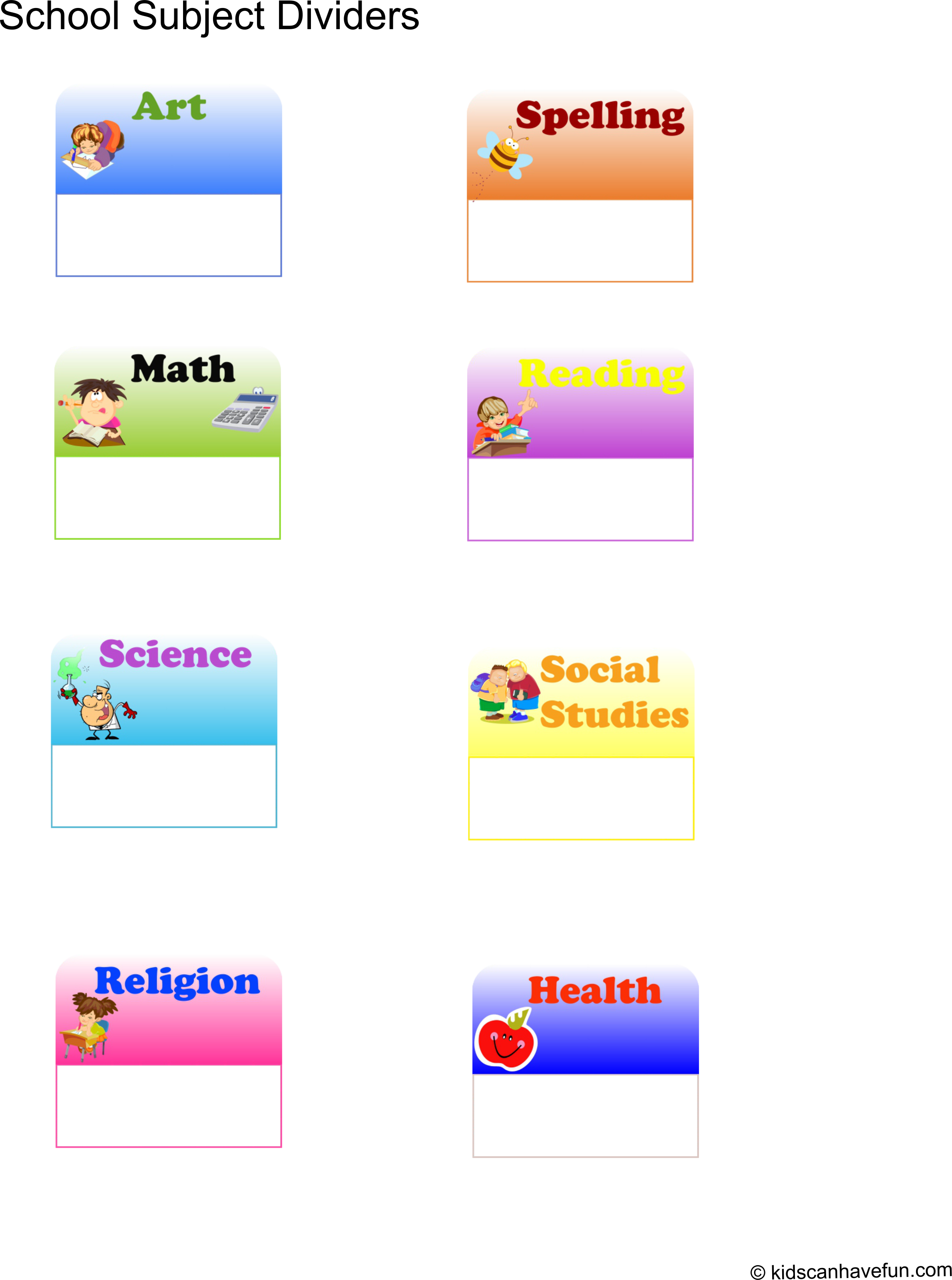 Pin By Kidscanhavefun On Educational Worksheets