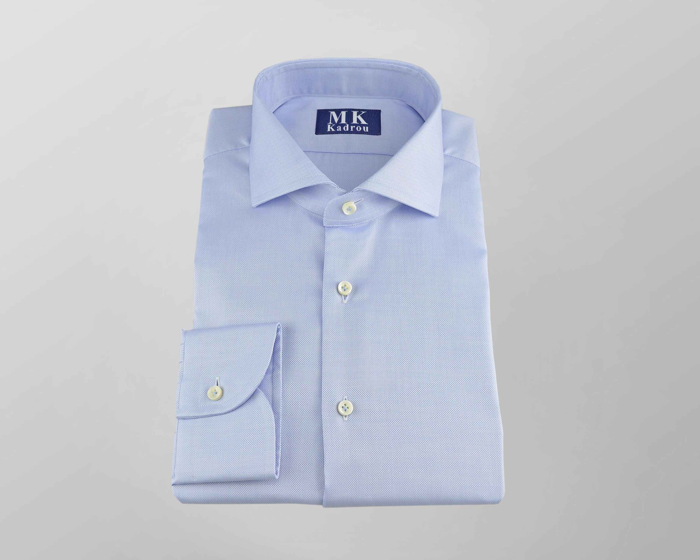 hemden nach maß günstig