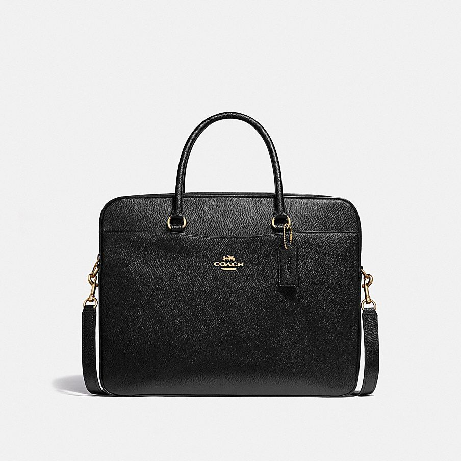 Laptop Bag With Images