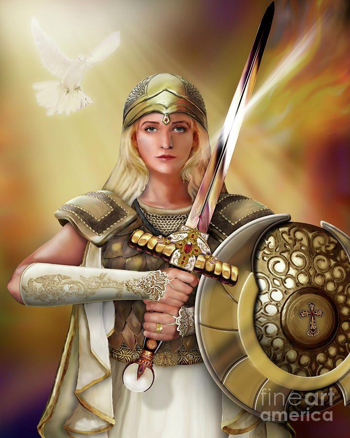 Warrior Bride By Todd L Thomas