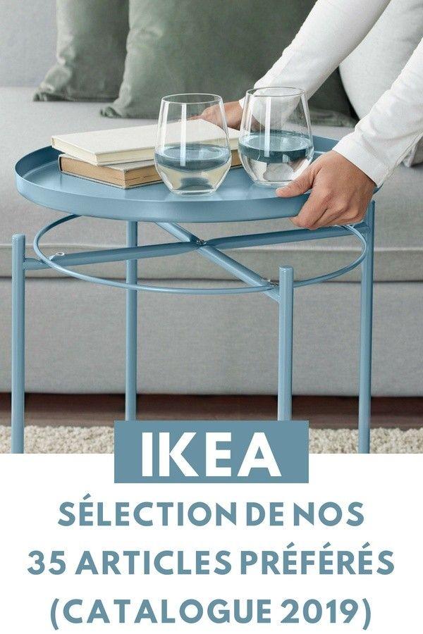 Le Nouveau Catalogue IKEA 2020 Va Nous Endormir </div>                             </div>               </div>       <div class=
