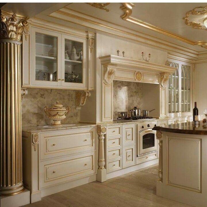 Pin de airi villadiego en interiores | Pinterest | Interiores y Cocinas