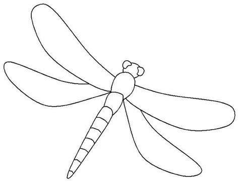 Bildergebnis für Free Printable String Art Patterns Dragonfly