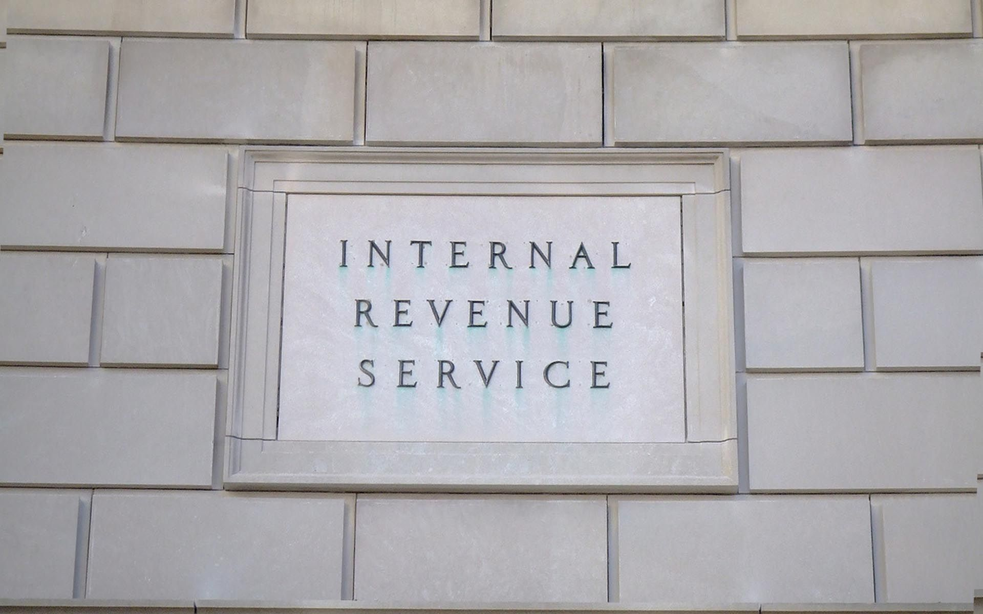 #bitcoin @BitcoinRTs  Coinbase Versus IRS: Court Hints At…  |Follow our trading signal at bit.ly/FXSignal @gamerretweeters @HyperRTs