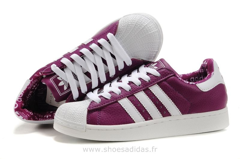 chaussures adidas femme en soldes