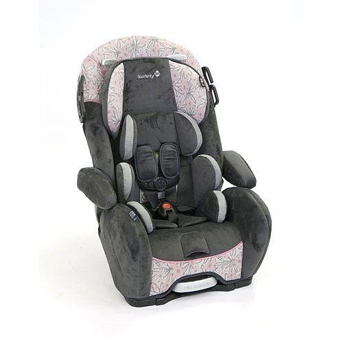 Safety 1st Alpha Omega Elite 65 3-in-1 Car Seat - Ella - Safety 1st ...