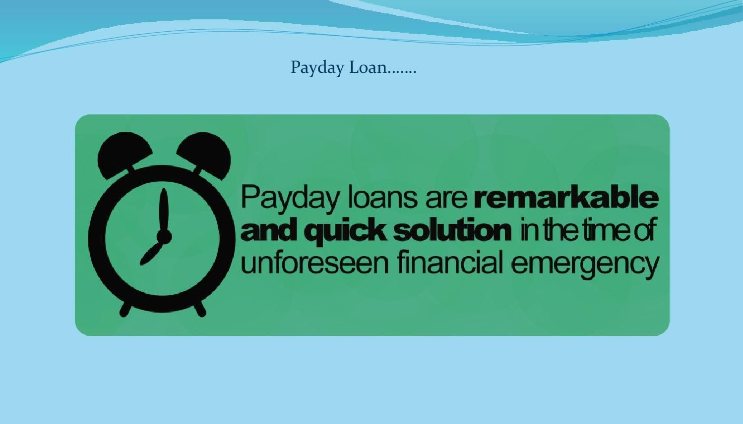 24 Hours Loan Guaranteed Payday Loans Payday Payday Loans