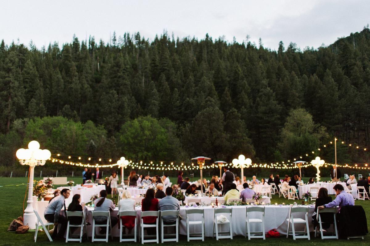 Outdoor Natural Wedding Venues In Phoenix Arizona Tips For Brides Alyssa Campbell Photography N Summer Camp Wedding Arizona Wedding Venues Camp Wedding