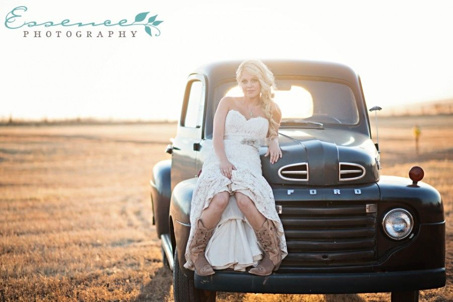 Country Chic Wedding – Andy & Courtney » Essence Photography   Redding, CA   530.440.3450