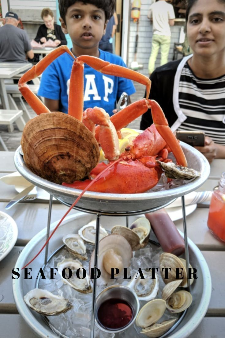 A place where you can enjoy interesting, tasty and novel seafood dishes. ...,  #dishes #Enjoy #freshseafood #interesting #place #Seafood #seafooddesign #seafoodlobster #seafoodpaella #tasty