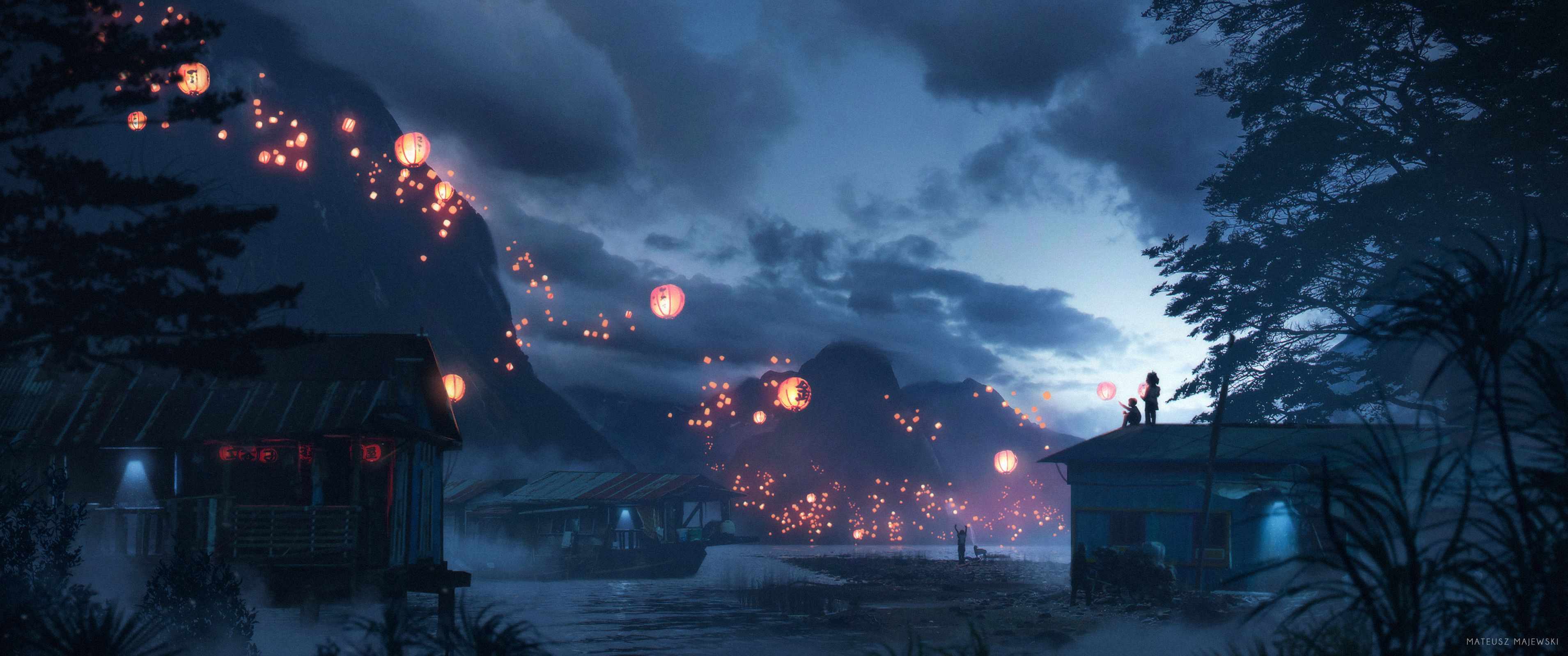 Pin By Happy On Anime In 2020 Anime Scenery Wallpaper Scenery Wallpaper Anime Scenery