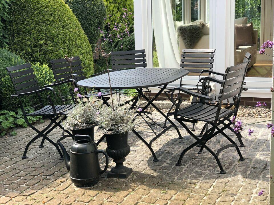 Gartenmobel Tisch Stuhle In Niedersachsen Oldenburg Ebay Kleinanzeigen Gartenmobel Tisch Gartenmobel Garten