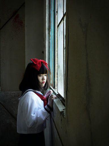 少女寫集2010 - Hasegawa Keisuke - Picasa 網路相簿