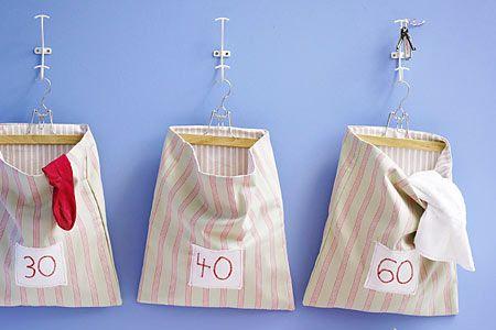 n hideen mit geschirrt chern sewing accessoires sewing. Black Bedroom Furniture Sets. Home Design Ideas