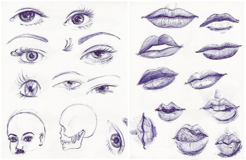 мир картинки карандашом губы глаза в глаза свадебный фотограф