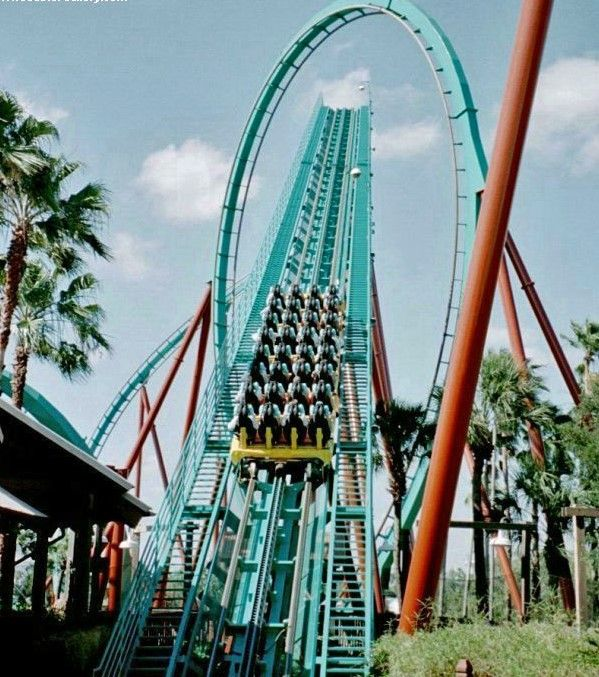 726b285ebac080bd22deaf877d9c2775 - Weight Limit For Busch Gardens Rides