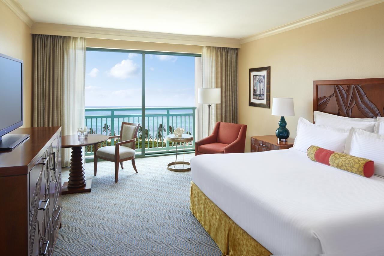 Resort The Royal At Atlantis Nassau Bahamas Booking Com Atlantis Royal Room Atlantis Bahamas