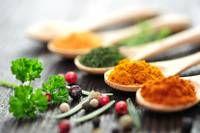 Mallorquinische Küche | Die Mallorquinische Kuche Ein Mix Aus Vielen Gewurzen In Perfekter