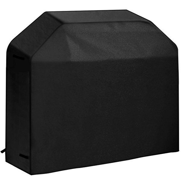 VicTsing Grill Cover Medium 58Inch BBQ Cover Waterproof