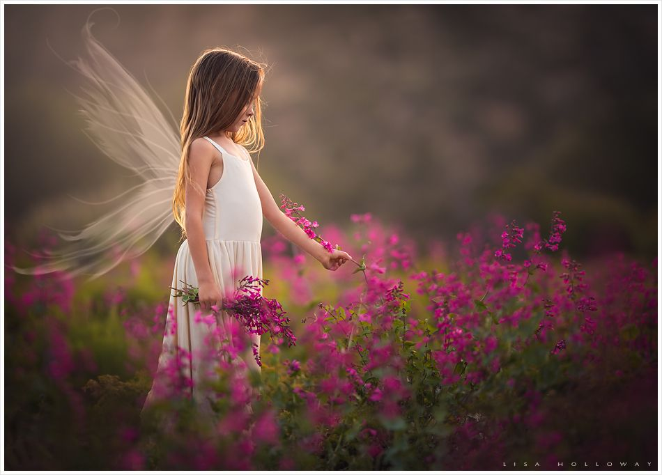 Photography · las vegas child photographer kingman az photographer springtime beauty