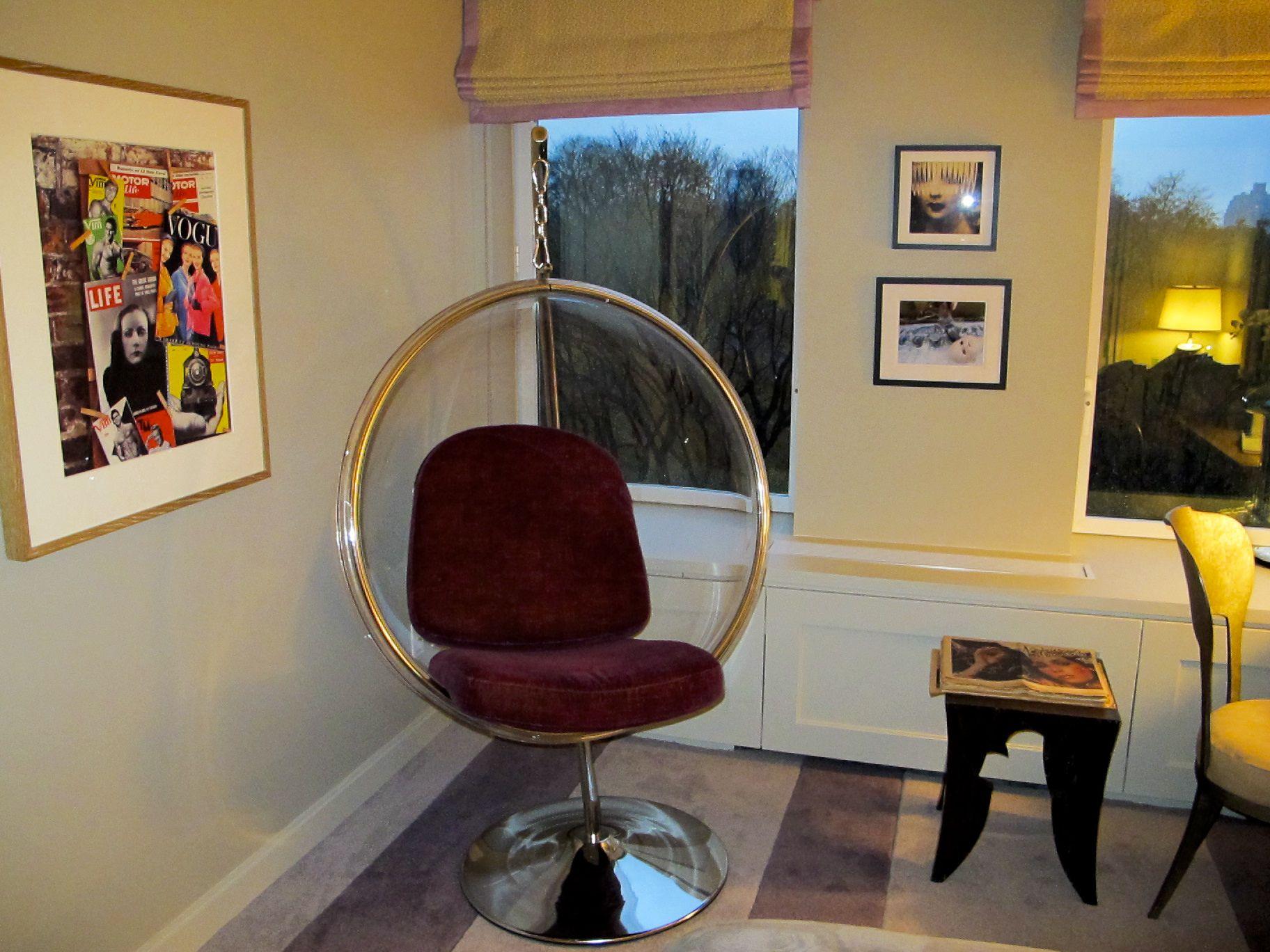College Game Room Furniture