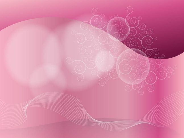 Pink Background Template Vector For Free Download Pink Background Vector Free Background Templates