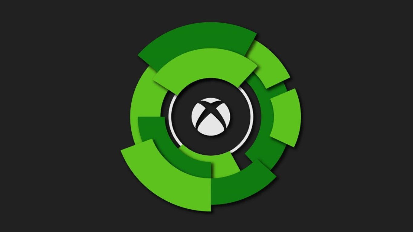 Xbox Game Pass app updates on iOS with new Mixer streamer