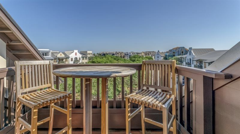 Barrett place 9 is centrally located in rosemary beach