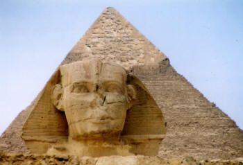 Sfinge: torna visibile al pubblico http://www.anticoegitto.net/sfinge1.htm