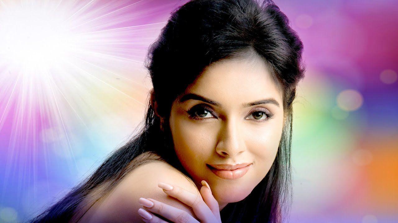 asin movie in hindi dubbed 2017 | james bond 007 hindi dubbed movies