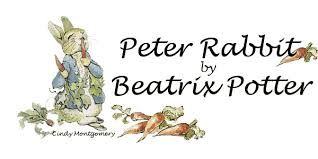 Bildergebnis für peter rabbit colouring book