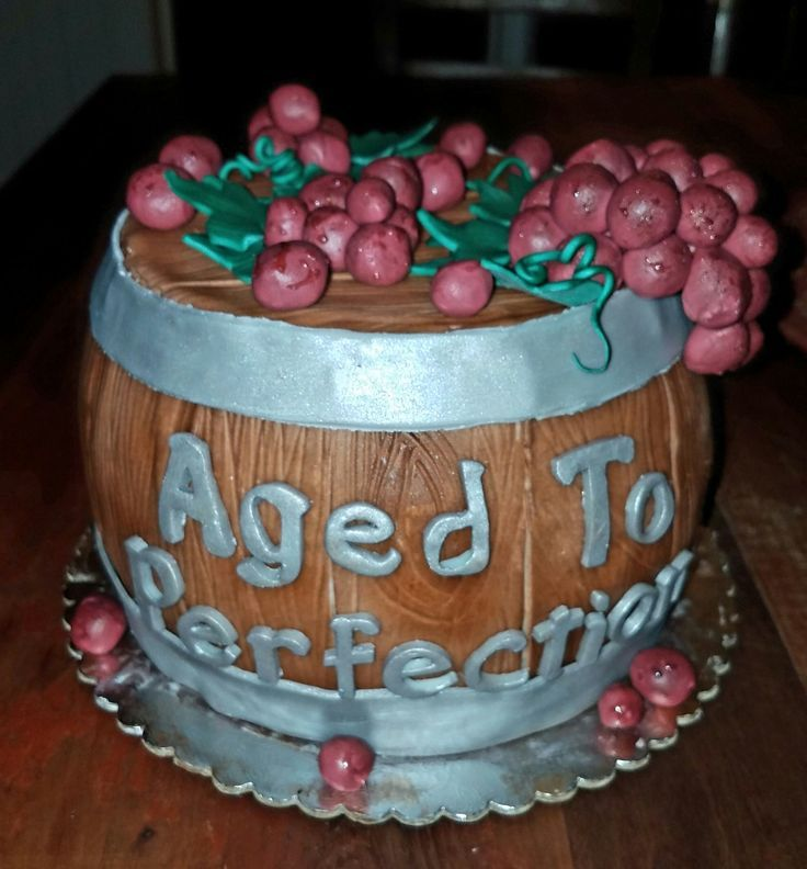 Found on bing from cake custom cakes
