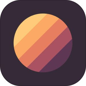 Globo World Clock And Weather On The App Store App World Clock Text Animation