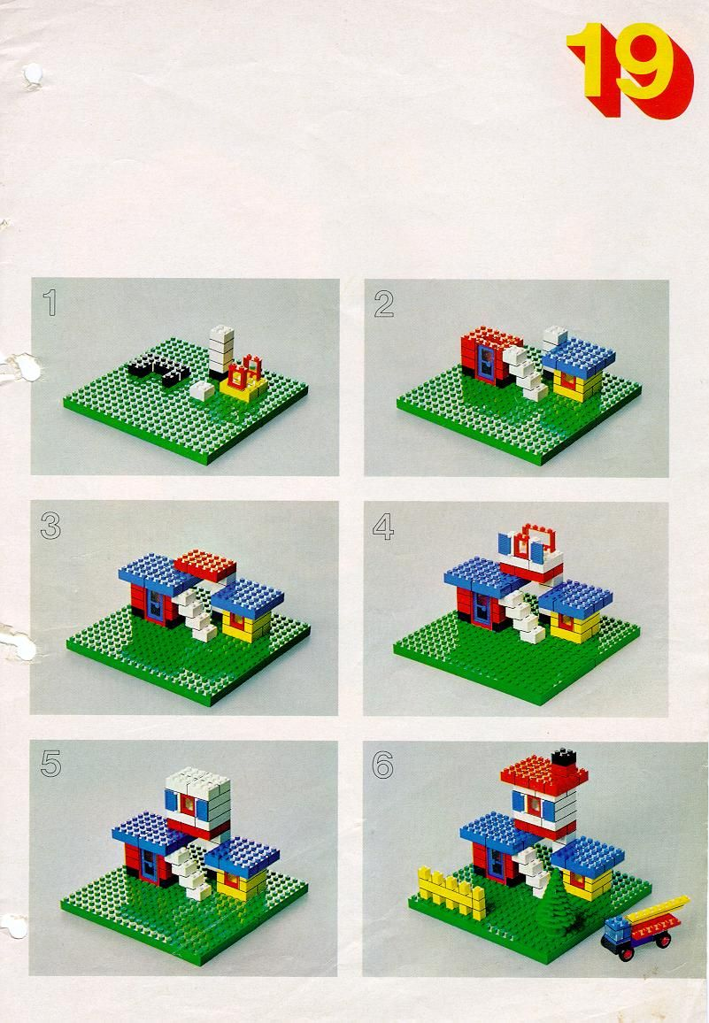 Books Building Ideas Book Lego 222 Legos Knex Pinterest