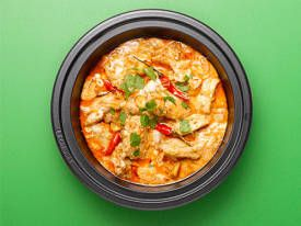 The four healthiest curry recipes mens health recipes the four healthiest curry recipes mens health forumfinder Image collections