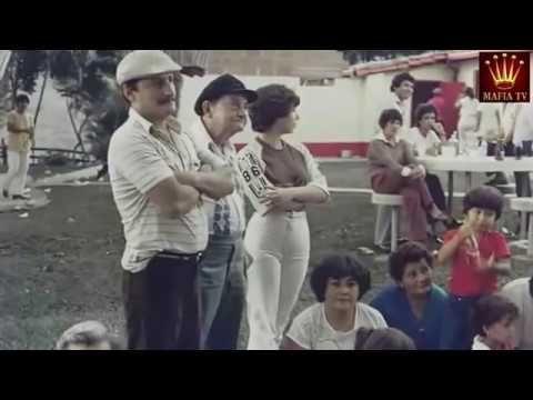 Quien Era Gustavo Gaviria Alias El Leon Pablo Emilio Escobar